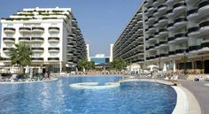Peñiscola Plaza Suites - 4 Star #Hotel - $56 - #Hotels #Spain #Peñíscola http://www.justigo.com/hotels/spain/peniscola/peniscola-plaza-suites_27130.html