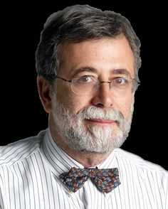 #GeorgeVidor - Conheça mais sobre este renomado #Jornalista e #Palestrante Econômico!   Jornalista especializado em Economia, é comentarista do programa Conta Corrente, da Globo News, e colunista de O Globo   www.prismapalestras.com  #PrismaPalestras #OsMelhoresPalestrantes