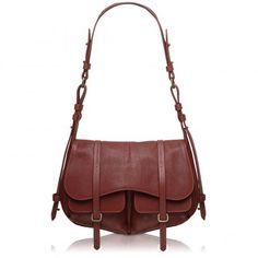 Grosvenor, Medium Shoulder Bag