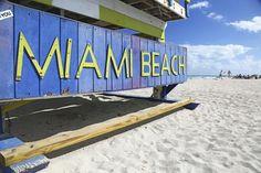 Où se loger en Floride ?