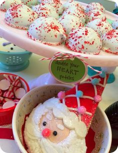little pumpkin grace: North Pole Breakfast Edition! Christmas 2019, Xmas, North Pole Breakfast, Little Pumpkin, Most Favorite, Christmas Traditions, Grinch, Bath Bomb, Bar Ideas