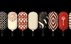 design_Landor_associates_Bardot_ice_cream_08face
