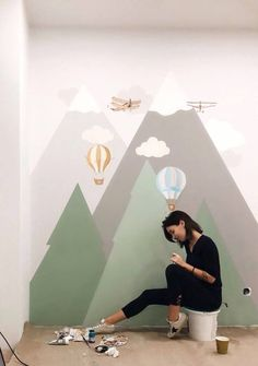 art The post Tanyabonya.art The post Tanyabonya.art appeared first on Kinderzimmer. The post Tanyabonya.art The post Tanyabonya.art appear appeared first on Zimmer ideen.