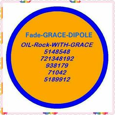 Fade eczema marks Fade Skin, Healing Codes, Switch Words, Dark Circles, Coding, Skin Care, Magick, Astrology, Students