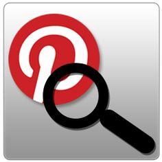 245 users can't be wrong.   Install the Pinterest Image Expander today!  https://chrome.google.com/webstore/detail/ijjfcepcgakkhodjinacolfaeimnedbg?hl=en-US