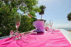 Welcome wedding cocktails, Grand Palladium Riviera Complex Grand Palladium Riviera Maya, Alcoholic Drinks, Cocktails, Wedding, Instagram, Craft Cocktails, Valentines Day Weddings, Liquor Drinks, Cocktail