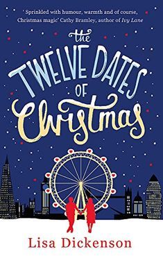 The Twelve Dates of Christmas: The Complete Novel (Christ... https://www.amazon.co.uk/dp/0751557293/ref=cm_sw_r_pi_dp_U_x_hN00Ab0EFJ6ZX