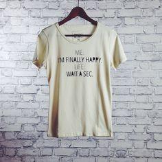 gshirt (wait a sec)