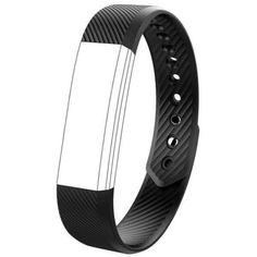 Fitness Tracker, Smartwatch, Fitbit Flex, Smart Watch