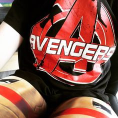 """Gefällt 4 Mal, 1 Kommentare - エリサ (@ylieschen) auf Instagram: """"❤❤❤ [#marvel #avengers #IronMan #merge]"""""""