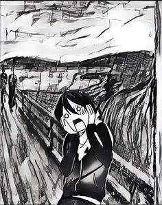 Noragami Anime, Anime Kiss, Anime Art, Manga Anime, Otaku, Anime Puppy, Yatori, Kimi Ni Todoke, Maid Sama