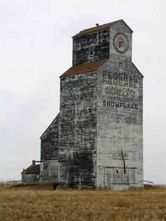 Snowflake, Insinger, Rowley, Nemiskam, ghost towns, British Columbia, Canada, ghost towns of Canada, Bradian, abandoned, Alberta, Saskatchewan, Manitoba