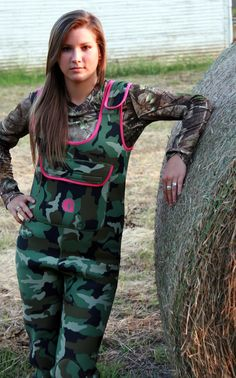 1000 images about waders on pinterest fly fishing pink for Women s fishing waders