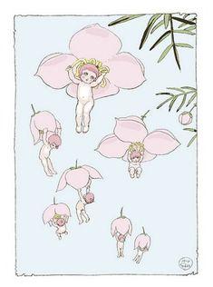 Diy Christmas Cards, Christmas Paper, Logos Retro, Baby Tattoos, Foto Pose, Indigenous Art, Flower Fairies, Fairy Art, Australian Artists