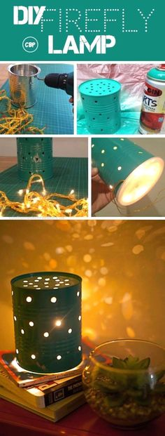 DIY Teen Room Decor Ideas for Girls | DIY Firefly Lamp | Cool Bedroom Decor, Wal… DIY Teen Room Decor Ideas for Girls | DIY Firefly Lamp | Cool Bedroom Decor, Wall Art & Signs, Crafts, Bedding, Fun Do It Yourself Projects and Ro .. http://www.coolhomedecordesigns.us/2017/12/01/diy-teen-room-decor-ideas-for-girls-diy-firefly-lamp-cool-bedroom-decor-wal/ #DIYHomeDecorForTeens #artsandcraftslamp