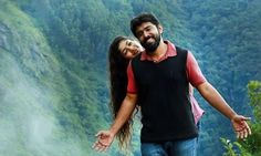 8 Reasons to watch Malayalam Movie Premam - Nivin Pauly Love Couple Photo, Cute Love Couple, Couple Photos, Movie Pic, Galaxy Pictures, Couple Goals Relationships, Actor Photo, Pre Wedding Photoshoot, Bridal Photography