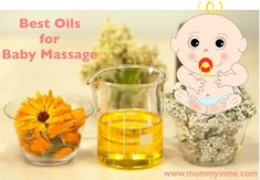 Confused from the plenty Massage Baby Oils available in the Market? Not yet aware of the goodness of Oils and suitability to Baby's sensitive skin? Baby Massage, Best Oils, Sensitive Skin, Parenting, Relax, Lifestyle, Childcare, Natural Parenting