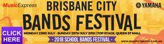 Brisbane City, Brisbane Australia, Music Express, Music Store, Accessories Online, Music Education, Musical Instruments, Piano, Sheet Music