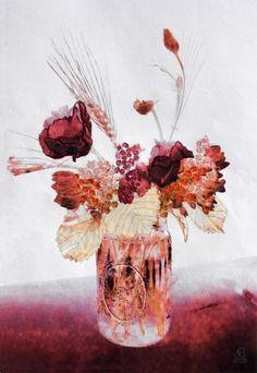 Adrienne Brown   Peak District Artisans 2