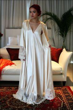 Women Lingerie Pajamas Minion Pajamas Fat Lingerie Plus Size Christmas – watermelontal Wedding Lingerie, Luxury Lingerie, Purple Lingerie, Elegant Lingerie, Honeymoon Lingerie, White Lingerie, Pretty Lingerie, Sexy Lingerie, Bridal Nightgown