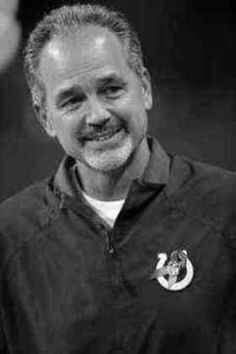 Chuck Pagano quotes #openquotes