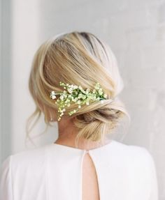 Lily of the Valley   Wedding Sparrow (@weddingsparrow) • Instagram photos and videos