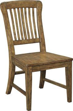 Butcherblockcuttingboardrollingkitchenislandcartwheels Unique Rolling Kitchen Chairs Design Inspiration