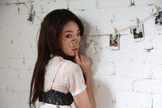 Kim Chungha, ex-integrante do IOI, debutará como solista em junho
