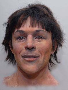 13 Best Unidentified Persons - Males images in 2019