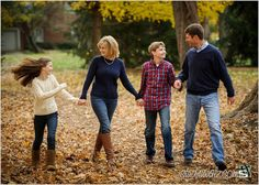Blog — Studio Walz | Photographer Lexington Kentucky Fall family photographs by Scott Walz
