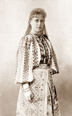 Prinzessin Marie von Edinburgh, future Queen of Romania Princess Alexandra, Princess Beatrice, Michael I Of Romania, History Of Romania, Romanian Royal Family, Royal Lineage, Royal Beauty, Old Faces, English Royalty