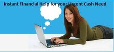 #InstantLoanforPeopleonBenefits is defines with the name that this is a fast service to get financial support without any hassle. The beneficial thing about this financial service you don't need to pledge any precious documents against the amount. www.instantloansforpeopleonbenefits.co.uk
