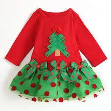moda 2014 navidad - colorido