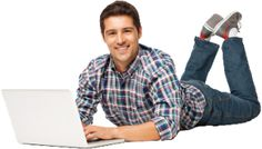 """Tips To Follow Before Applying For """"Get Small Loans""""!"""