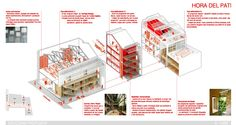 50ec2705b3fc4b7a1000000a_ganador-concurso-la-lleialtat-h-arquitectes_9_panel-concurso-e1357655662979.jpg (1410×750)