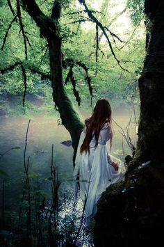 fairy tale... by murtsss