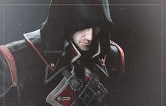 assassin's creed Assassin's Creed Hidden Blade, Assassins Creed Rogue, Assassin's Creed I, Connor Kenway, Cry Of Fear, The Grandmaster, Rogues, Character Inspiration, Fangirl