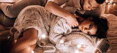 Rodzinna sesja zdjęciowa w studio – Warszawa – Ania Mioduszewska Fotografia Family Photo Studio, Family Photos, Studios, Baby, Photography, Sons, Fotografia, Family Pictures, Photograph