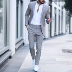 """2,855 Likes, 27 Comments - GentWith Casual Style (@gentwithcasualstyle) on Instagram: """"Yes or No? #gentwithcasualstyle"""""""