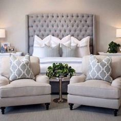 Relaxing master bedroom ideas Tags: master bedroom ideas rustic small master bedroom ideas master bedroom ideas romantic master bedroom ideas for couples Bedroom Ideas furniture 20 Master Bedroom Ideas to Spark Your Personal Space Relaxing Master Bedroom, Master Bedroom Interior, Small Master Bedroom, Dream Bedroom, Home Bedroom, Bedroom Romantic, Master Bedrooms, Design Bedroom, Bedroom Ideas Master For Couples