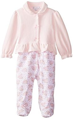 227395a30 1900 Best Baby Boy Footies   Rompers images