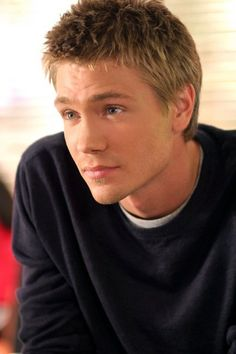 Chad Michael Murray ❤ #drool #swoon 