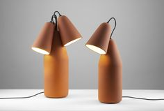 in the mood for Terracotta?