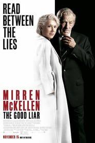 The Good Liar Teljes Film Magyarul Mozicsillag Thegoodliar