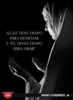 Islamic, Spanish, Education, Quotes, Instagram, Muslim Couples, Goals, Prayers, Faith
