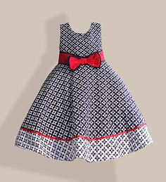 Cheap dress cap, Buy Quality dress patch directly from China dresses dress Suppliers: Summer Girl Dress Princess Rhinestone Belt Hollow Lace Chiffon Party Dresses For Girls clothes Size vestido infant Girls Blue Dress, Girls Party Dress, Little Girl Dresses, Girls Dresses, Party Dresses, Frocks For Girls, Kids Frocks, African Dresses For Kids, Girls Frock Design