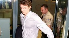 A student at a top US university whose six-month jail sentence for sexually…