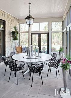 1000 images about janus et cie on pinterest janus janus et cie outdoor furniture covers janus et cie outdoor furniture