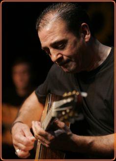 tchavolo schmitt - Bing Images Gypsy Jazz Guitar, Playing Guitar, Bing Images, Singers, Fan, Guitars, Music, Hand Fan, Singer