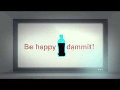 Cuida tu salud... Dile adiós a los refrescos! - YouTube